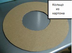 osnova_dly_venka_9