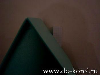 dekorativnii_domik_10