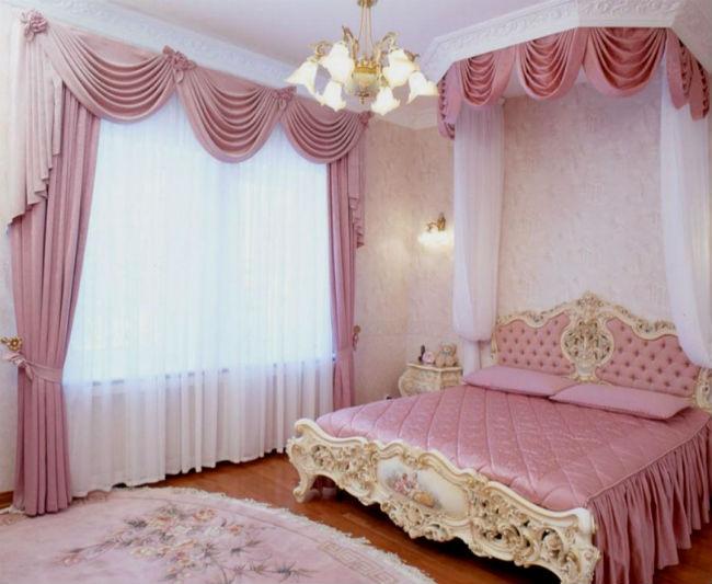 rozovay_spalny_6