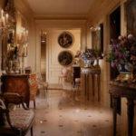 Настенные бра в интерьере – яркий и необходимый декоративный элемент