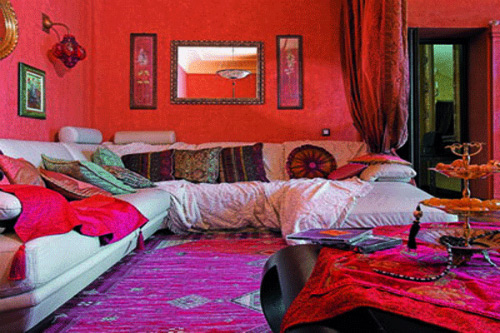 marokkanskay_gostinay_15