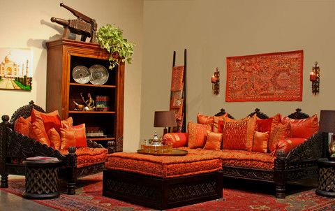 marokkanskay_gostinay_16