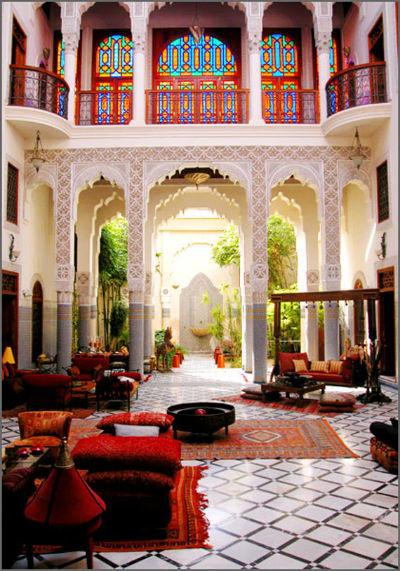 marokkanskay_gostinay_24