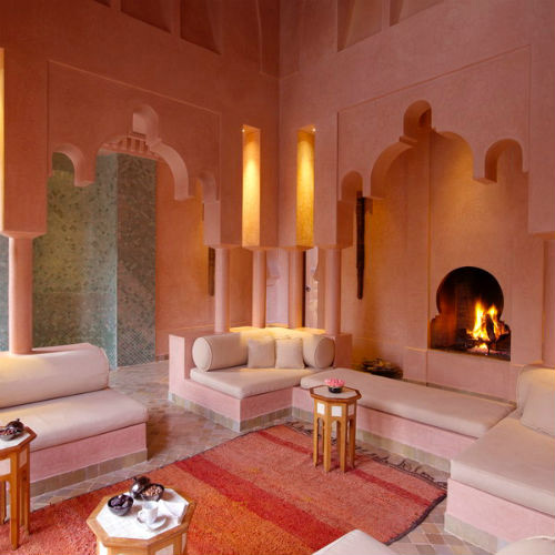 marokkanskay_gostinay_25