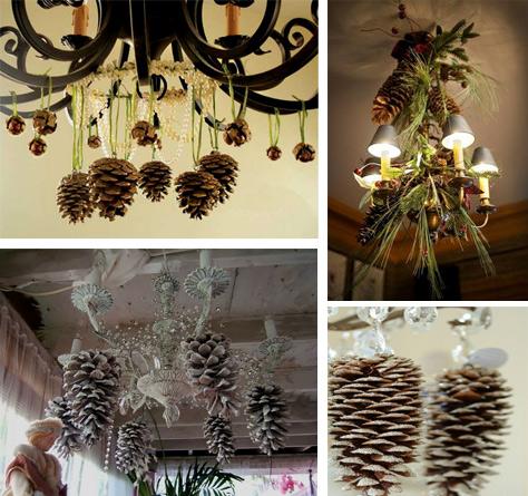 dekor_novogodney_lystri_16