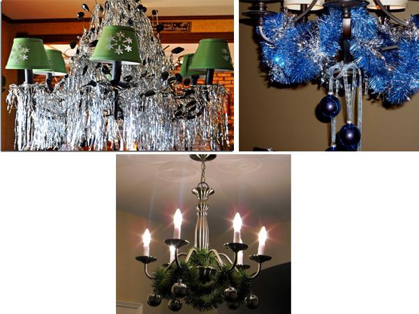 dekor_novogodney_lystri_4