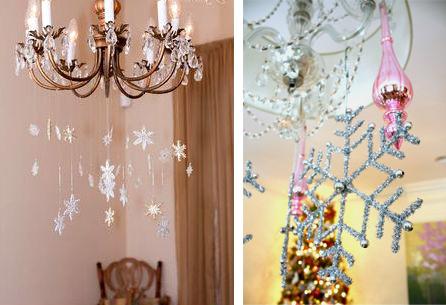 dekor_novogodney_lystri_8