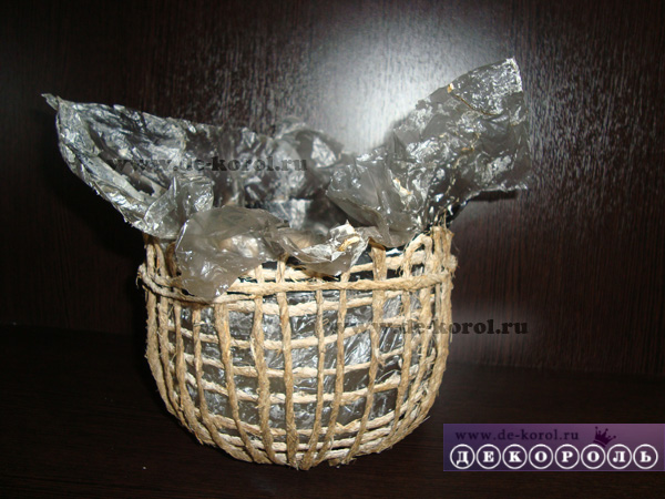 KORZINA-IZ-SHPAGATA-10