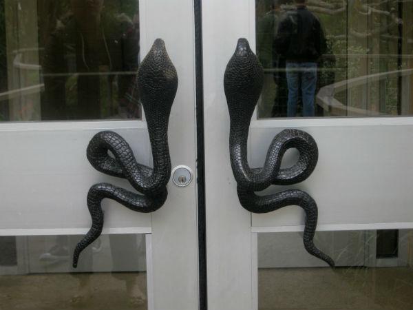 originalnie-dvernie-ruchki-14