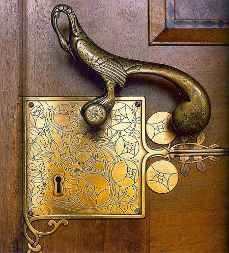 originalnie-dvernie-ruchki-16