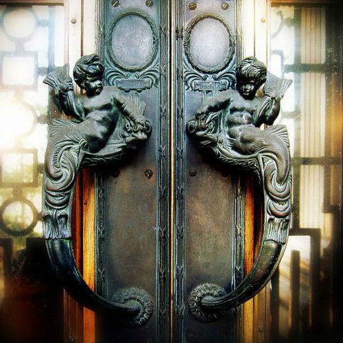 originalnie-dvernie-ruchki-20