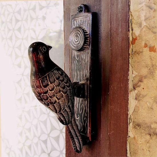 originalnie-dvernie-ruchki-21
