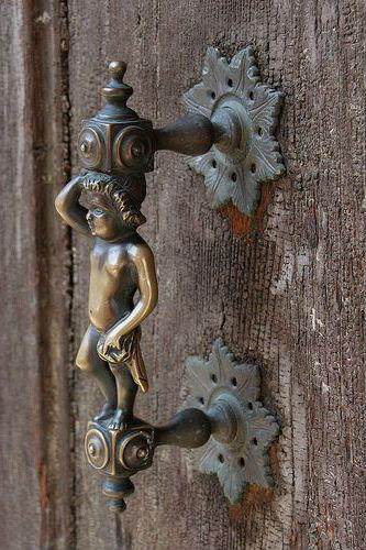 originalnie-dvernie-ruchki-23