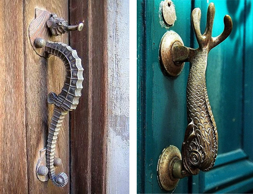 originalnie-dvernie-ruchki-27