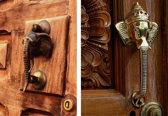 originalnie-dvernie-ruchki-29