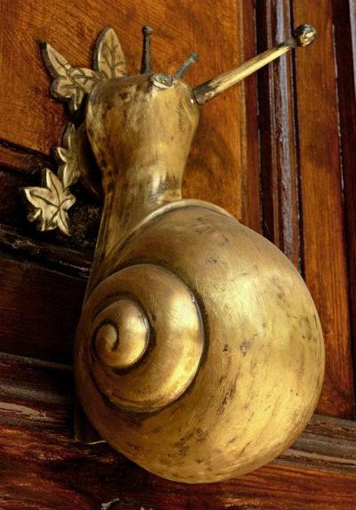 originalnie-dvernie-ruchki-31