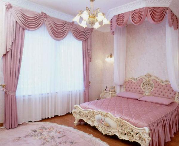 roz-shtori-v-spalne-