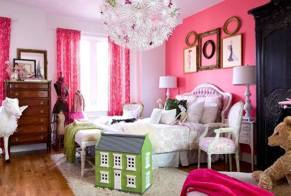 roz-shtori-v-spalne-5
