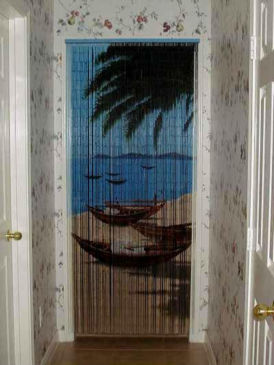 shtori-na-dver-15