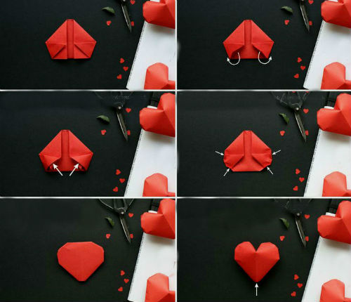 valentinka-svoimi-rukami-37