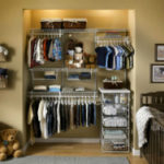 Хранение игрушек в детской комнате. Интересные и доступные идеи