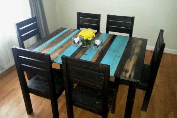 stol-na-kuhne-27