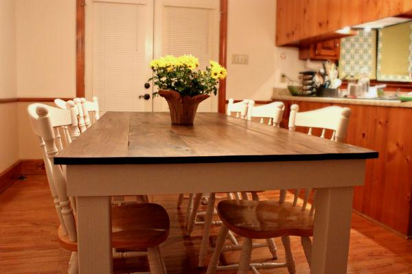 stol-na-kuhne-31