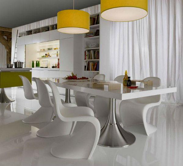 stol-na-kuhne-36