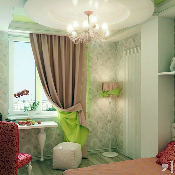 Homeware childrens bedroom Bed sets  nextcouk