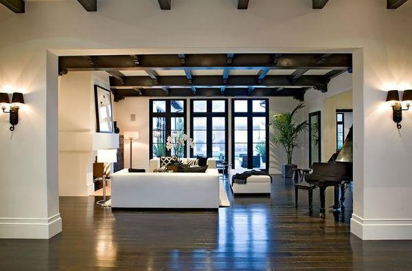 dom-v-ispanskom-stile-8