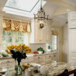 Стол из искусственного камня для кухни: свежо, стильно и актуально