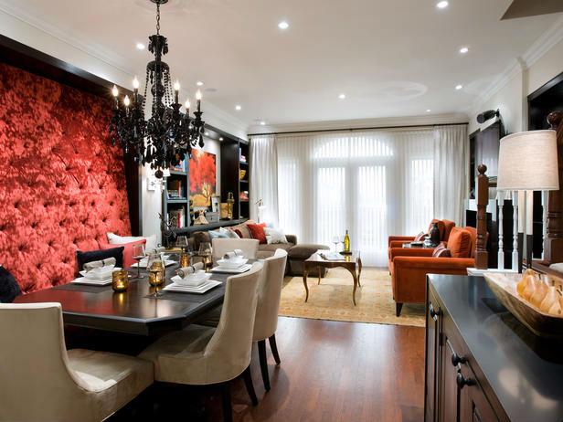 Люстры для гостиной или зала (более 60 актуальных фото)
