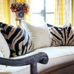 Африканский интерьер – колоритный дизайн с яркими элементами (боле 70 фото)