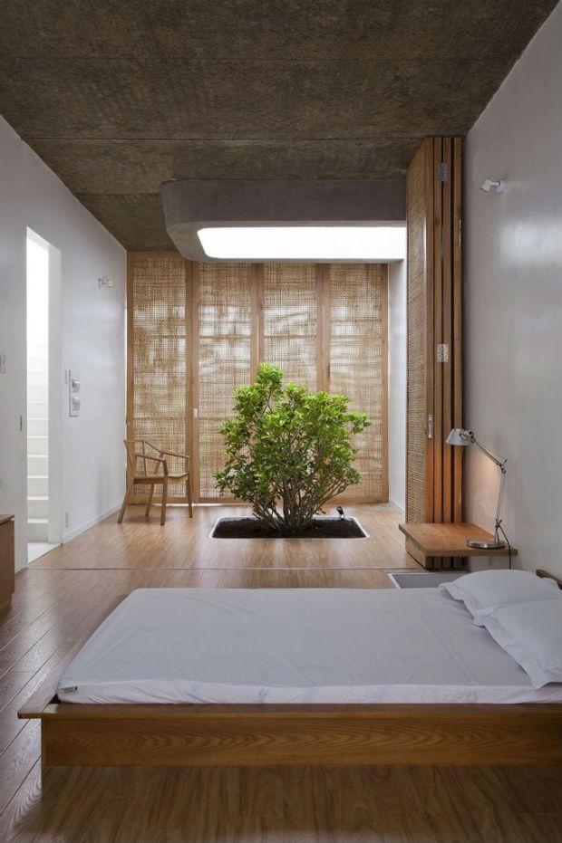 Японский интерьер – самые актуальные идеи дизайна помещений на более 60 фото