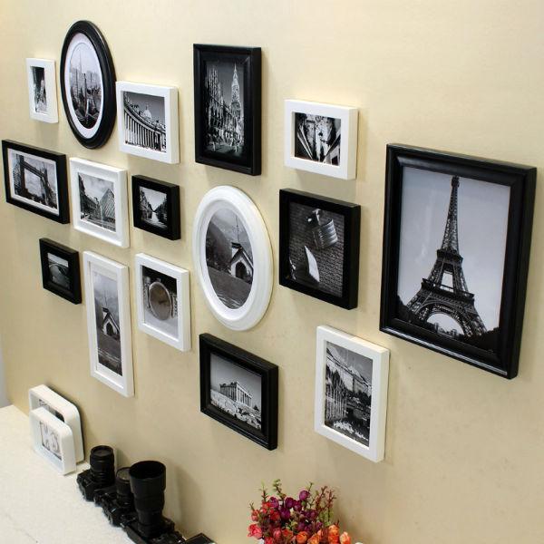 Картинки для рамок на стену