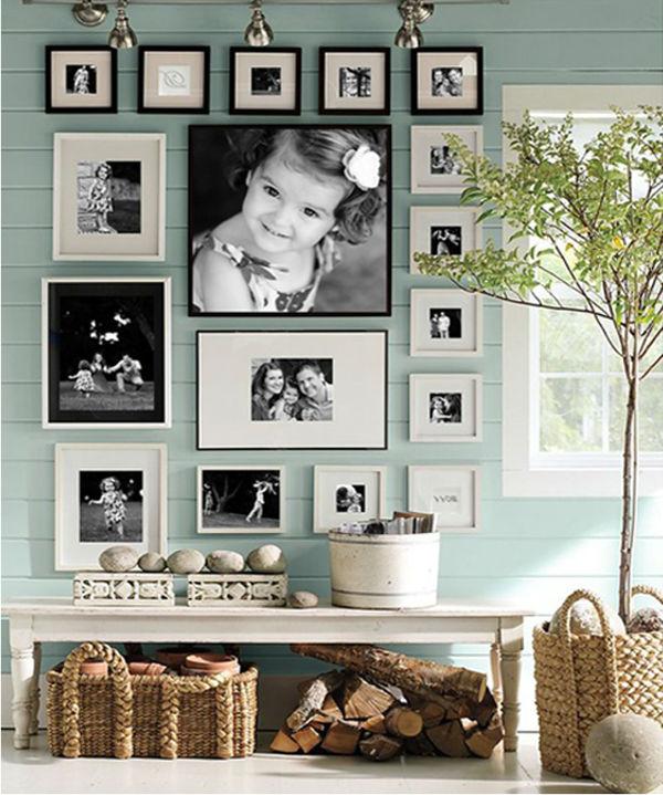 Картинки про, картинки для коллажей на стену
