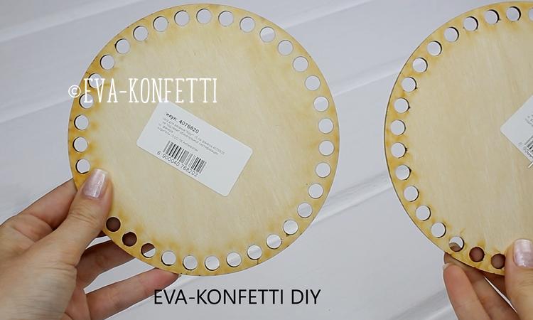 Как сделать модный декоративный фонарь из бамбуковых палочек (мастер-класс)