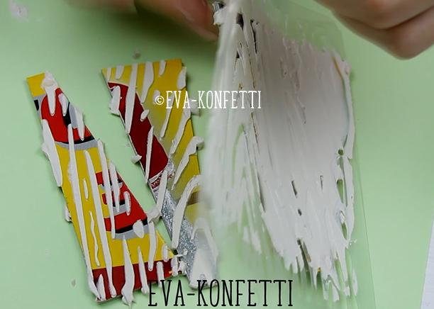 Как сделать декоративную мельницу своими руками (мастер-класс)