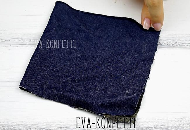 Осенний декор: как сшить тыкву из ткани своими руками (мастер-класс)